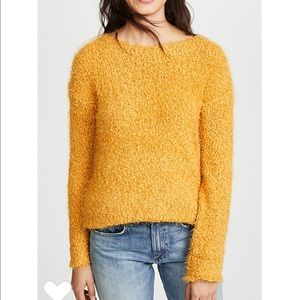 BB Dakota Debra Sweater from Shop Bop